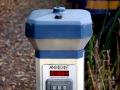 electricity-meter-zi