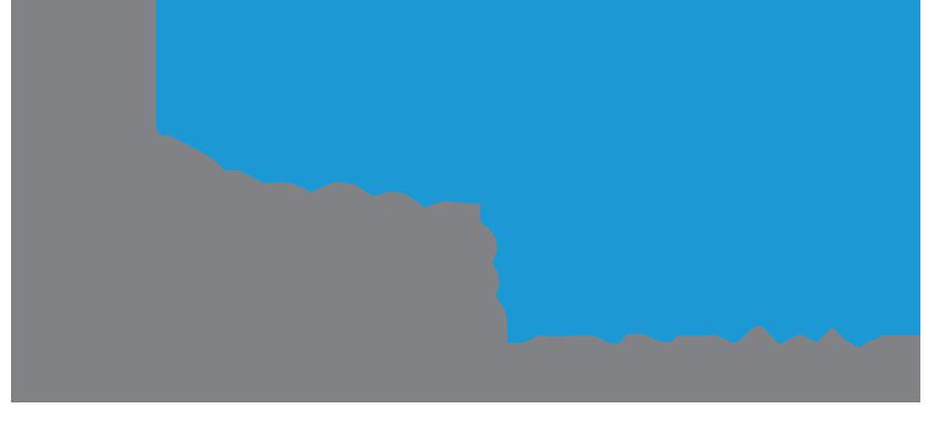 Debdale Wharf Marina